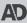 AD Sportnieuws